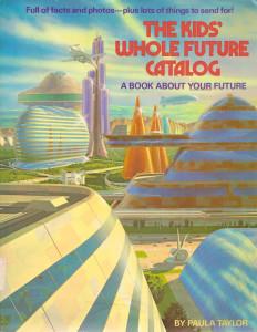 kids whole future catalog